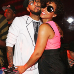 Alicia-Keys-and-Swizz-Beatz-Monster-Pre-VMA-bash