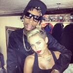 Miley-Cyrus-Wiz-Khalifa