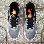 Nike-Air-Force-1-Low-Safari-1