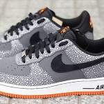 Nike-Air-Force-1-Low-Safari