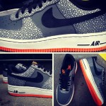 Nike-Air-Force-1-Low-Safari-3