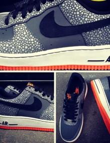 Nike-Air-Force-1-Low-Safari-3