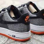 Nike-Safari-Air-Force-1-Low