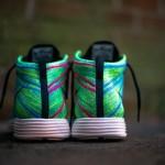 Nike_Lunar_Flynit_Chukka_Blue_Glow_Sneaker_Politics3_1024x1024