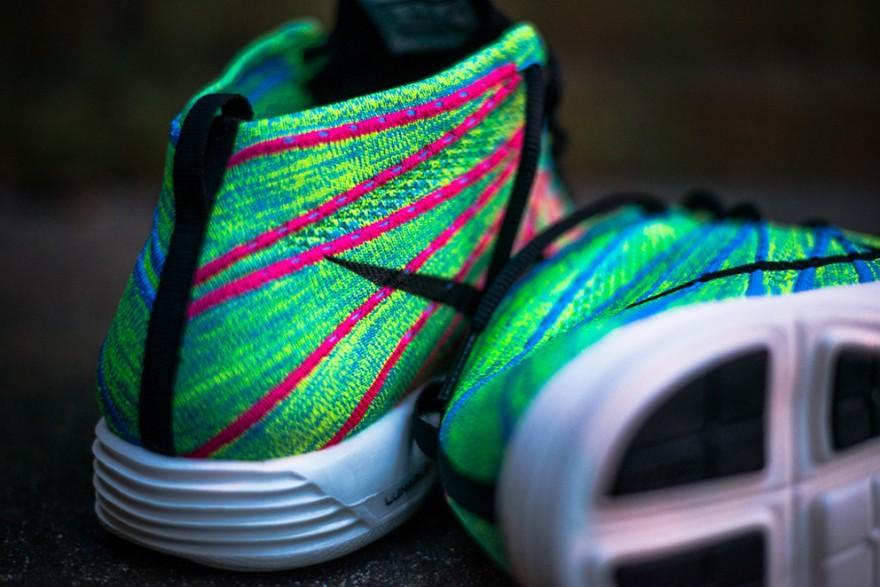 Nike_Lunar_Flynit_Chukka_Blue_Glow_Sneaker_Politics4_1024x1024