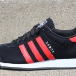 adidas-samoa-black-red-white-1