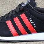 adidas-samoa-black-red-white