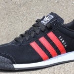 adidas-samoa-black-red-white-2
