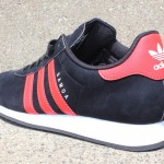 adidas-samoa-black-red-white-3
