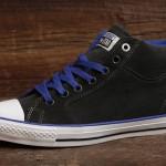 converse-skate-cons-ct-xl-mid-1