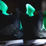 jordan-son-of-mars-green-glow