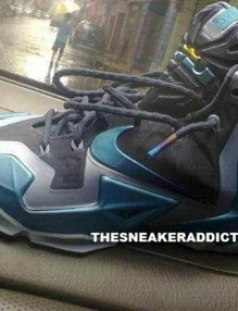 lebron-11-grey-blue