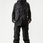 mastermind-japan-x-burton-2013-capsule-collection-1