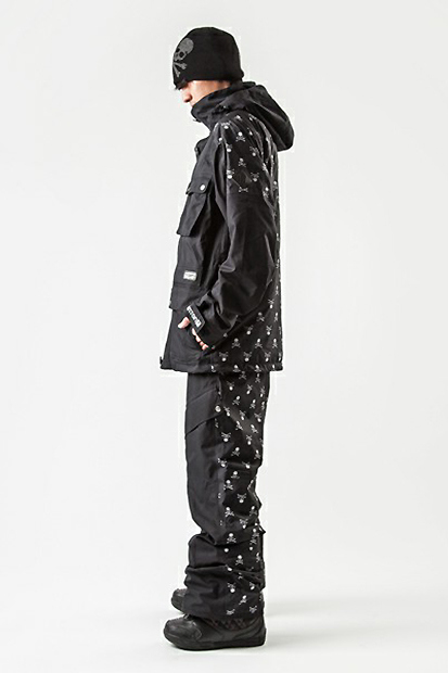 mastermind-japan-x-burton-2013-capsule-collection-2