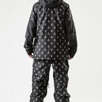 mastermind-japan-x-burton-2013-capsule-collection-3