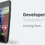 moto-x-developer-edition-1377448852