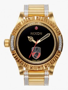 nixon-x-street-league-super-crown-championship-watch-1