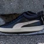 puma-stepper-rugged-3