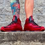 red-wine-suede-lebron-x-ext-customs-1-570x570