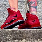 red-wine-suede-lebron-x-ext-customs-2-570x570