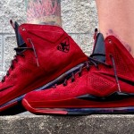 red-wine-suede-lebron-x-ext-zadeh-kicks