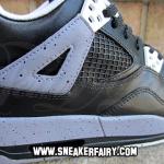 right-heel