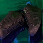 sn-select-big-sean-adidas-originals-pro-model-ii-1