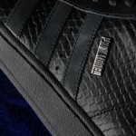 sn-select-big-sean-adidas-originals-pro-model-ii-10