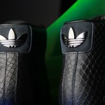 sn-select-big-sean-adidas-originals-pro-model-ii-11