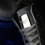 sn-select-big-sean-adidas-originals-pro-model-ii-13