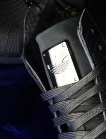 sn-select-big-sean-adidas-originals-pro-model-ii-13