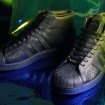 sn-select-big-sean-adidas-originals-pro-model-ii-2