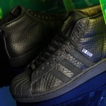 sn-select-big-sean-adidas-originals-pro-model-ii-3