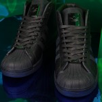 sn-select-big-sean-adidas-originals-pro-model-ii-4