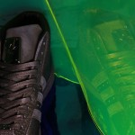 sn-select-big-sean-adidas-originals-pro-model-ii-5