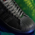 sn-select-big-sean-adidas-originals-pro-model-ii-6