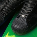 sn-select-big-sean-adidas-originals-pro-model-ii-9