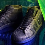 sn-select-big-sean-adidas-originals-pro-model-ii-cover