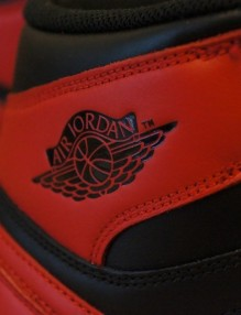 Air-Jordan-1-Retro-high-OG-Black-Varsity-Red-06(4)