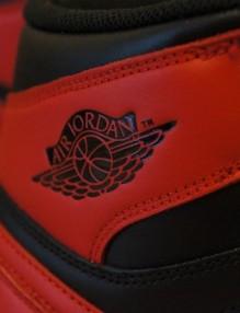 Air-Jordan-1-Retro-high-OG-Black-Varsity-Red-06(4)