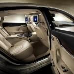 Maserati-Quattroporte-Limited-Edition-by-Ermenegildo-Zegna-02-1024x767
