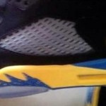air-jordan-v-black-yellow-royal-1