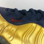 gold-foamposite-customs-5