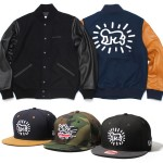 kinetics-keith-haring-columbia-new-era-fall-winter-2013-collection-part-2-01
