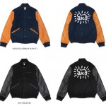 kinetics-keith-haring-columbia-new-era-fall-winter-2013-collection-part-2-02-570x537