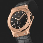 nas-classic-fusion-ultra-thin-king-gold-custom-watch-1-500x333