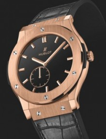 nas-classic-fusion-ultra-thin-king-gold-custom-watch-1-500x333