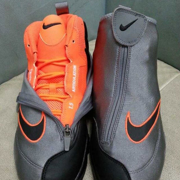 new product 73a6c 50ad4 nike-air-zoom-flight-the-glove-oregon-state-