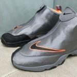 nike-air-zoom-flight-the-glove-oregon-state-grey-orange-05