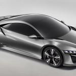 Acura-NSX-Concept-1